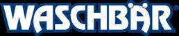 Waschbär GmbH Logo