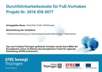 thumbnail of EFRE-Plakat_2016 IDS 0077_Publizitätsplficht_1b