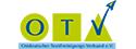 Logo OTV