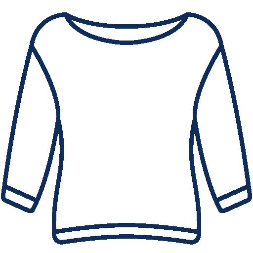 Textilservice für Pflegeheime 1