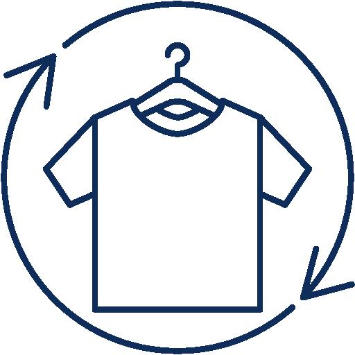 Textilservice für Krankenhäuser 3