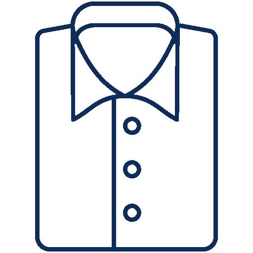 Textilservice für Krankenhäuser 2